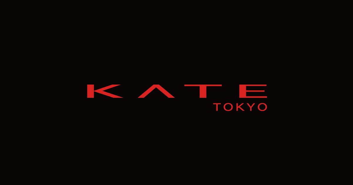 KATE | PICK UP | LIP MONSTER
